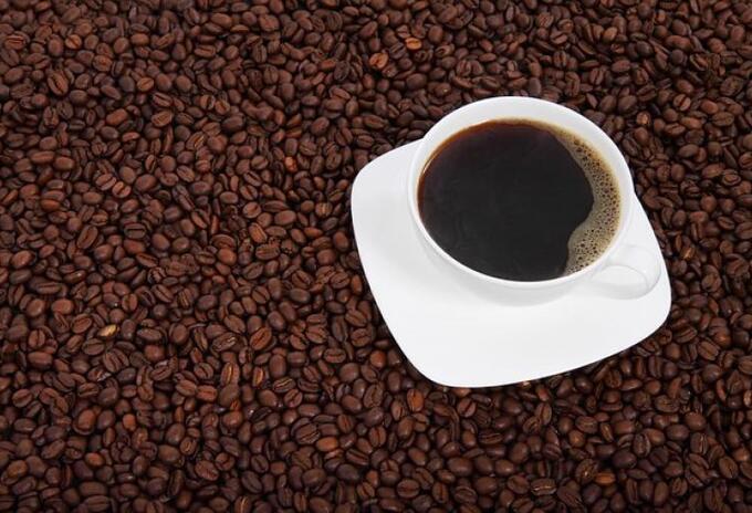 """Con el proyecto se pretenden impulsarían las tiendas """"Café Tolima"""" en Europa y Estados Unidos"""