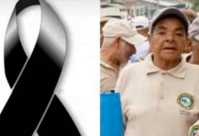 Arnolda Echavarría, mujer encontrada muerte en Valdivia.