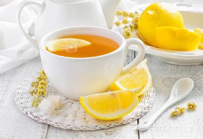 Invima advierte de irregularidades en té Kambucha