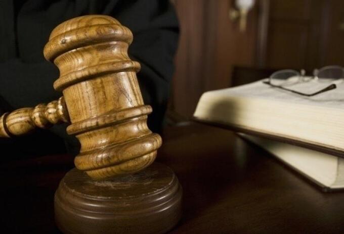 Condenan a mujer que asesinó a su esposo en Barranquilla