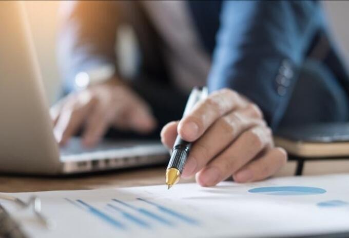 Durante 2020 fueron adjudicados más de 2000 contratos desde la Alcaldía de Barranquilla, según publicación en el Secop.