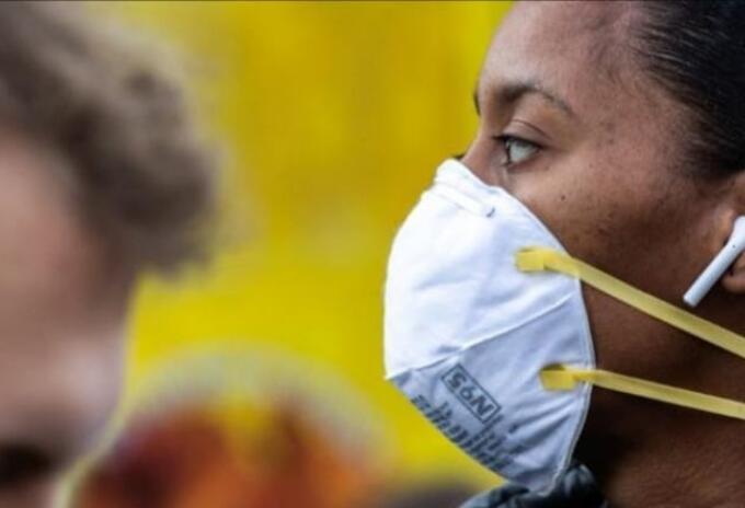 El último reporte que entregó el Ministerio de Salud, afirmó que en el Tolima ya se presentan 14 personas infectadas