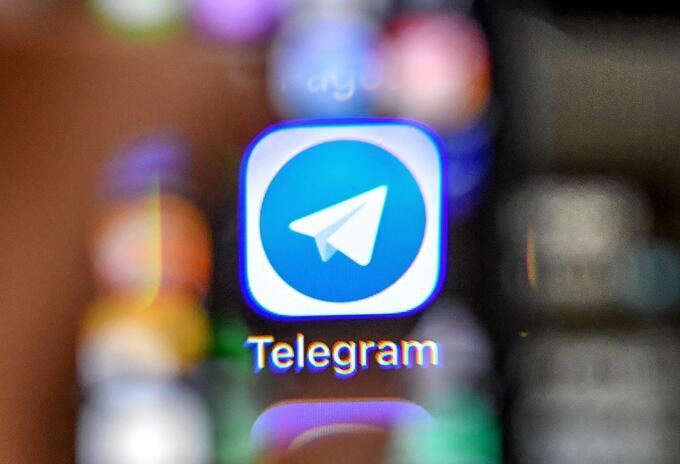 Telegram, ¿llamado a destronar WhatsApp en la pandemia?