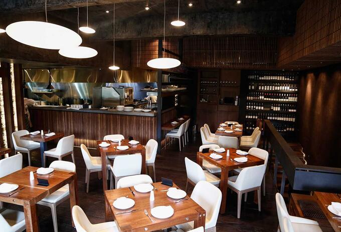 Restaurantes y bares insisten en que están listos en bioseguridad para la reapertura.