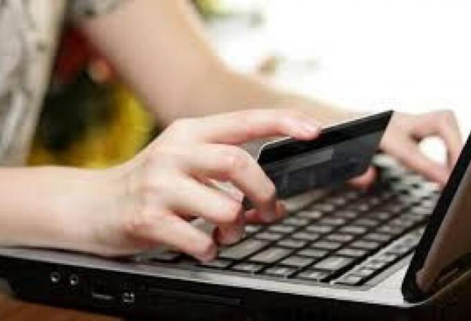 Aumentan ventas virtuales en Risaralda