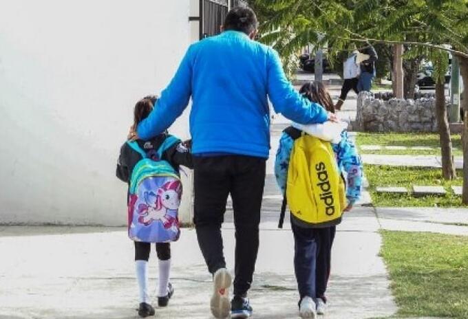 Colegios padres