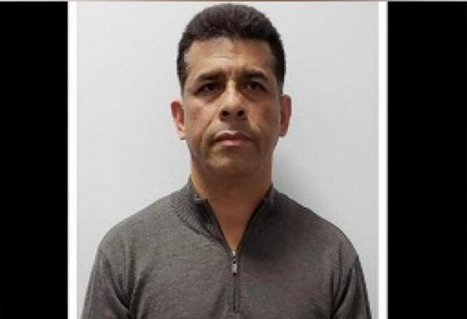 Medico Fabio Enrique Polo Mendoza
