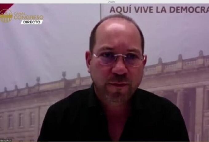Lidio García Turbay