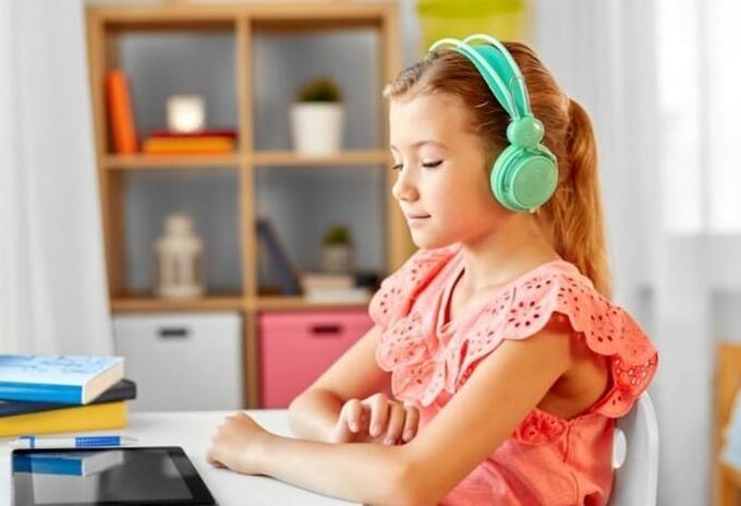 Portal de la escuela virtual Educa Tolima