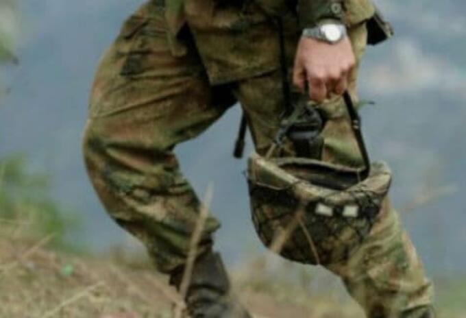 La Corporación ordenó investigar a varios oficiales del Ejército y funcionarios de Bienestar Familiar.