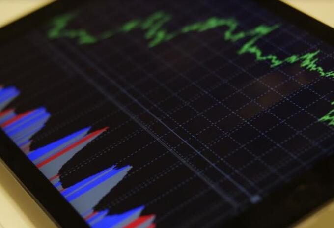 financiera fintech