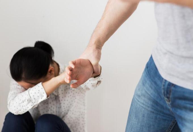 En el departamento del Magdalena entre enero y junio se han presentado mas de 700 casos de violencia intrafamiliar