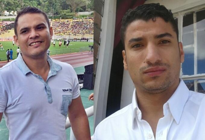 Secuestro, Arauca, Fortul,