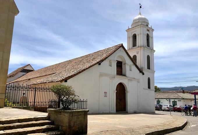 Tenjo, Cundinamarca