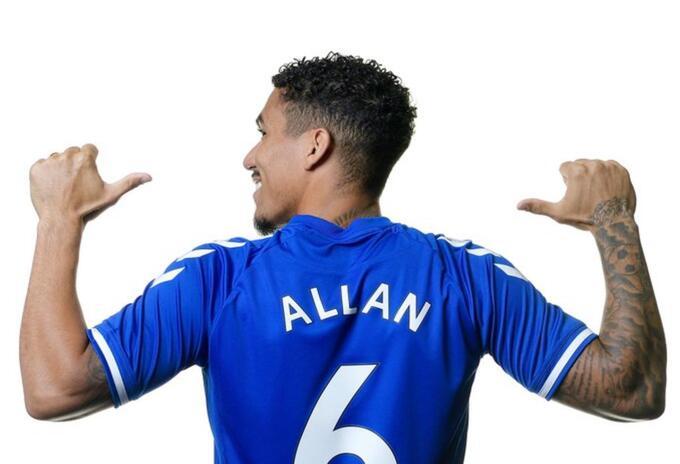 Allan Marques