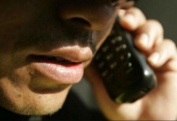 Solicitan protección para la comunicadora amenazada