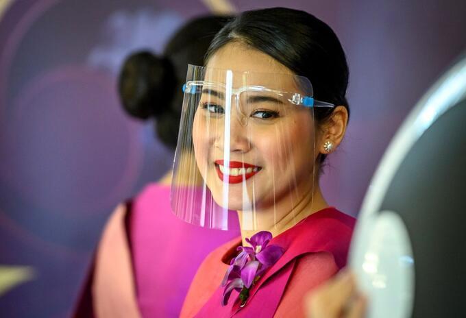 Protector facial (1)