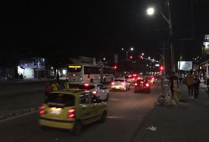Anuncian plan piloto para billares en Barranquilla