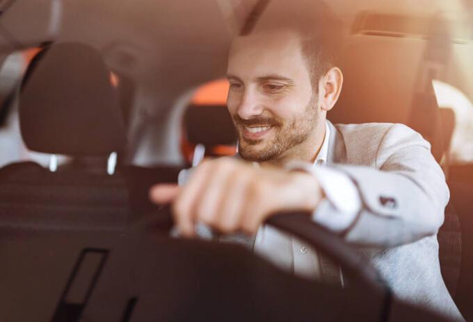 Cabify Uber Didi Beat