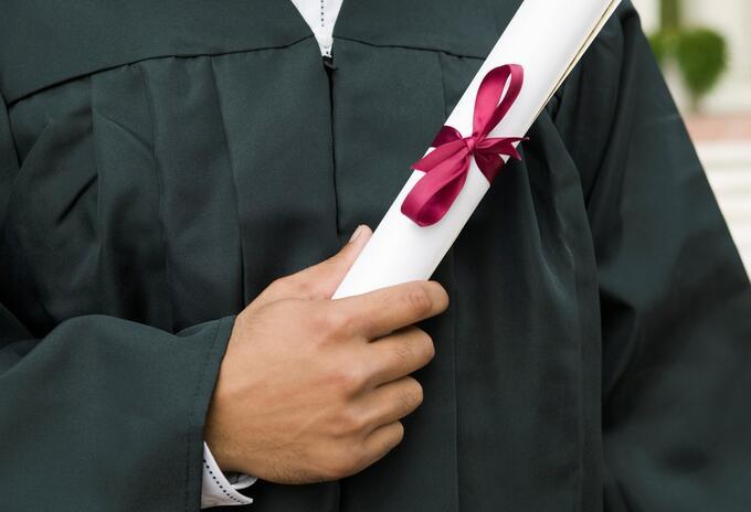 Diploma abogadas
