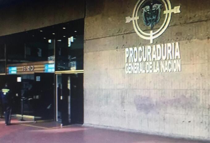 Confirman sanción a seis exconcejales de Campo de la Cruz