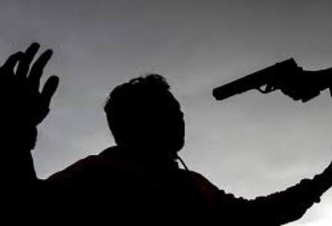 Guaviare, asesinatos, Farc, Ex combatiente