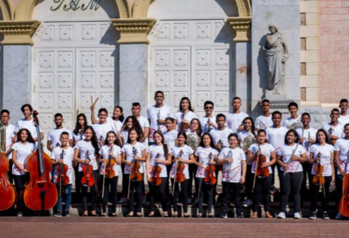 Festival Música Cartagena
