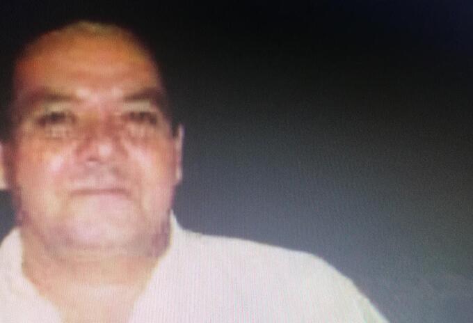 Falleció el suegro de Silvestre Dangond en Barranquilla