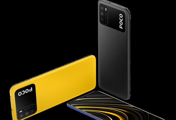 Presenta un terminal brillante, actual, jóven y económico, que destaca por su potente cámara, batería de 6.000 mAh y pantalla FHD +.