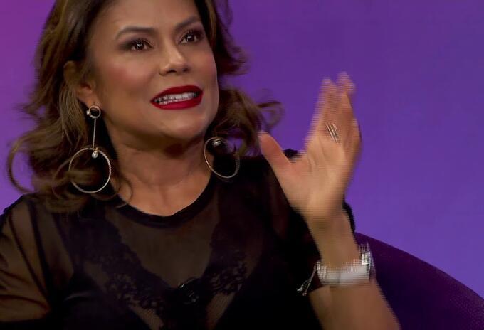 Adriana Ricardo
