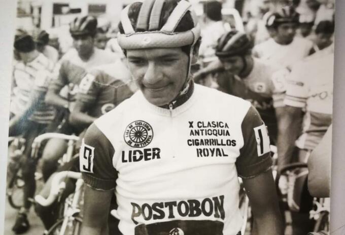 Pedro Saúl Morales