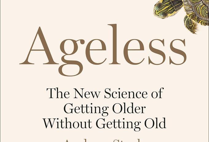 La nueva ciencia de envejecer sin envejecer