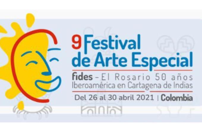 Festival de Arte Especial