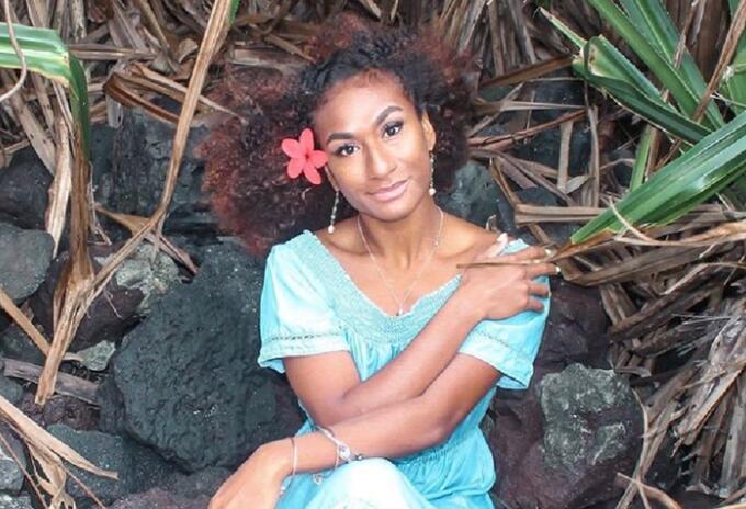 Lucy Maino