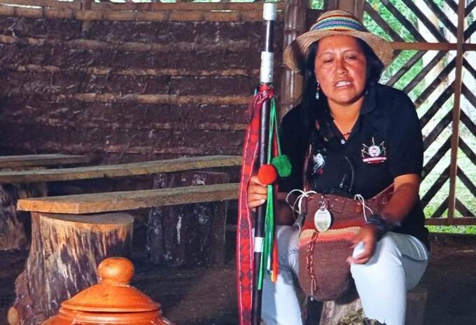 Proteger la vida y la implementación de los Acuerdos de Paz en el Cauca, pide el padre De Roux