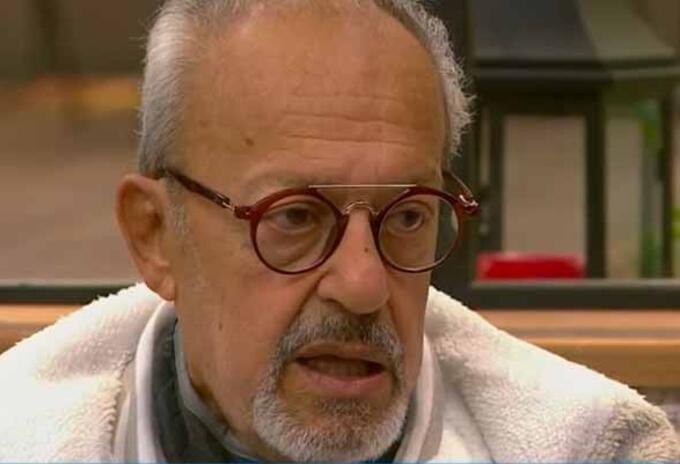 Gordo Benjumea, ícono de la televisión colombiana