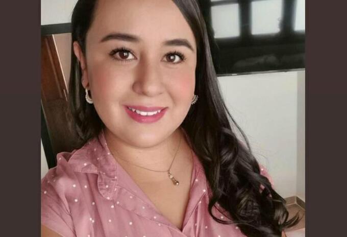 Leidy Patricia Cardona Vargas.