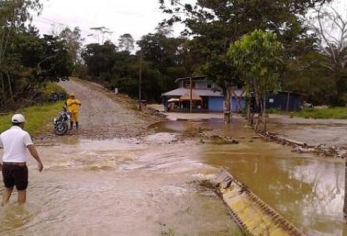 Piamonte Cauca