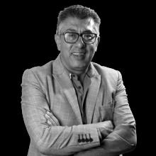 Indalecio Castellanos