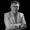 Profile picture for user icastellanos