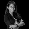 Profile picture for user ycalderon