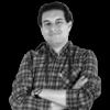 Profile picture for user cserrano