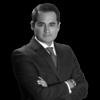 Profile picture for user ddjerez