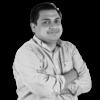Profile picture for user gdespejo