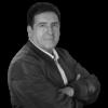 Profile picture for user agarcia
