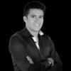 Profile picture for user mavalencia
