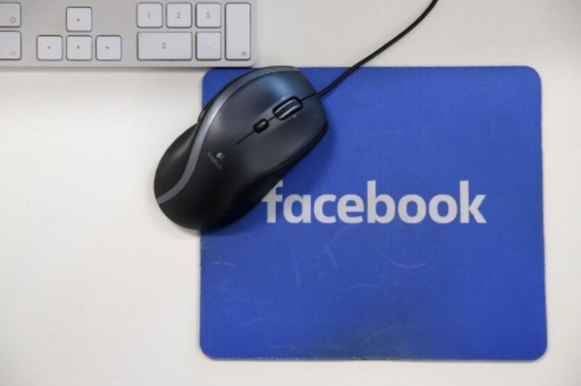 Facebook no para de perder usuarios