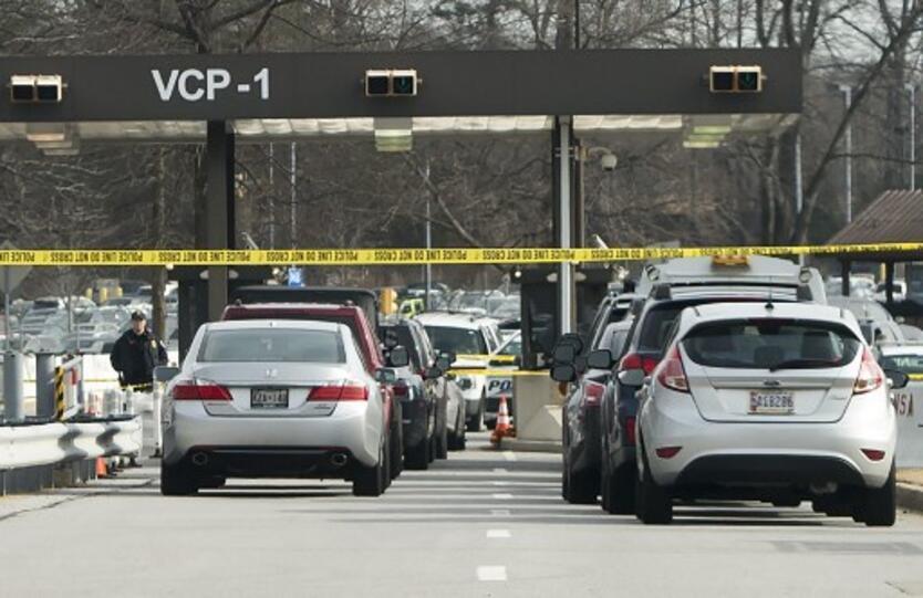 Estados Unidos es el único país desarrollado donde los tiroteos en centros escolares se repiten implacablemente.