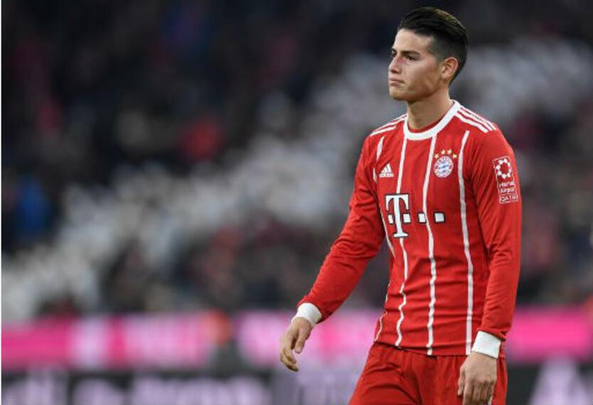 Bayern Múnich recibe al Hertha