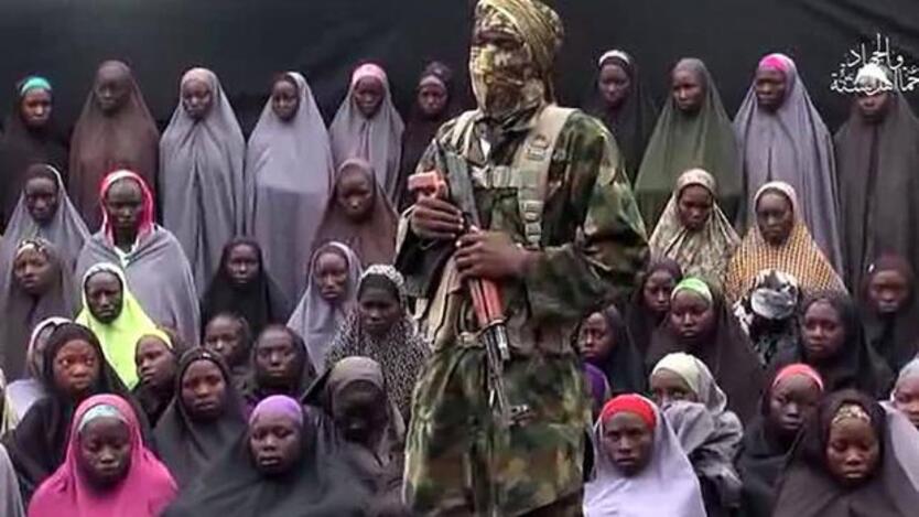 El estado de Yobe es uno de los más afectados por la insurgencia de Boko Haram.